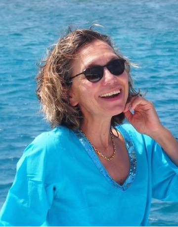 Caroline Casala